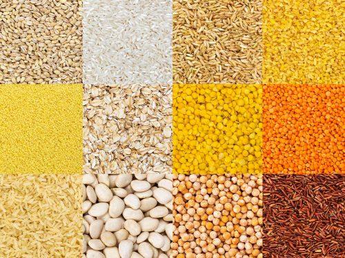 7 Best ancient grains