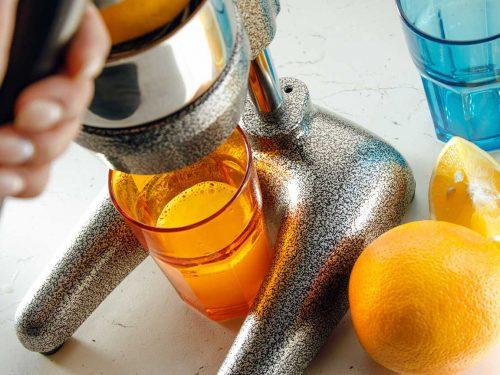 best juicer for orange juice