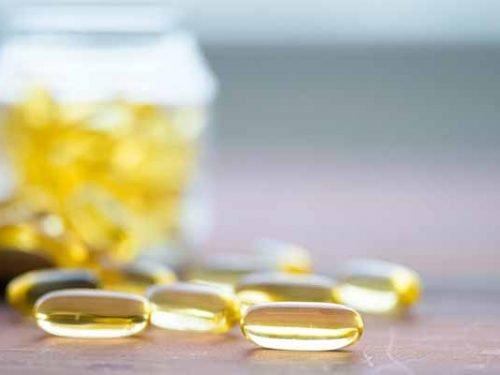 best vegan omega 3 supplements