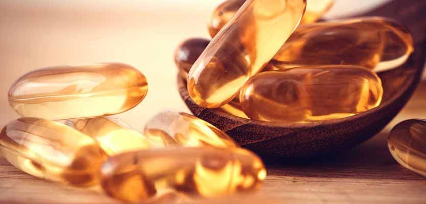 best vegan vitamin d supplements