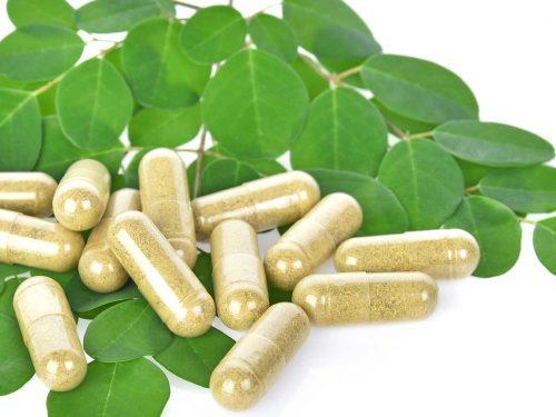 best vegan zinc supplement