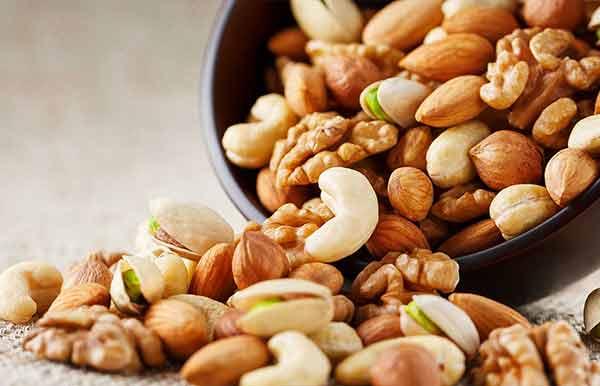 omega 3 food sources