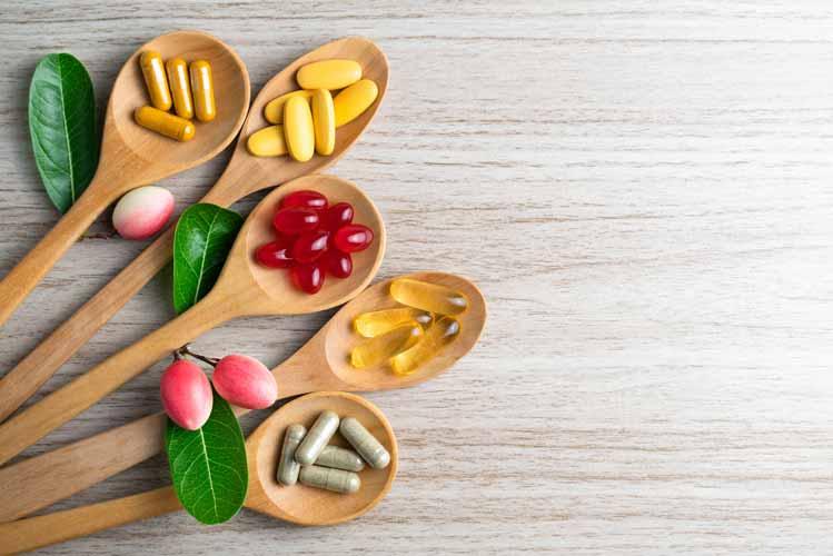 vegan multivitamin buyers guide