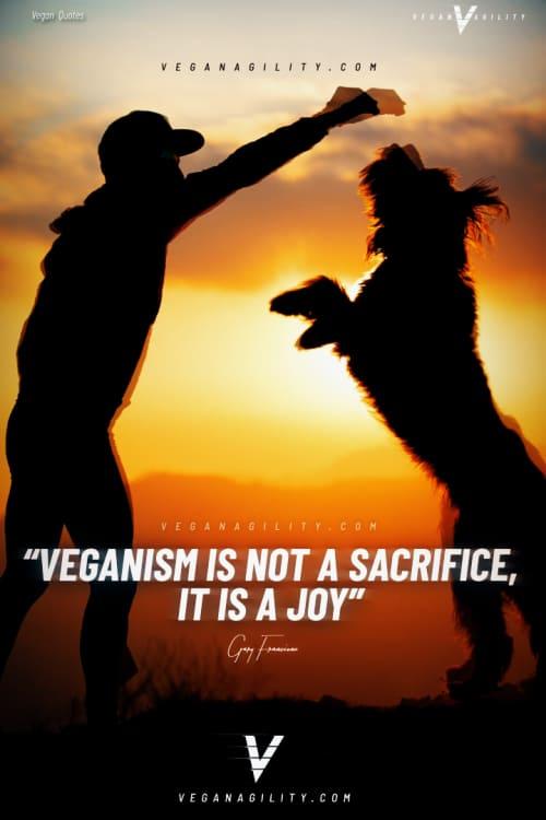 vegan quote 3