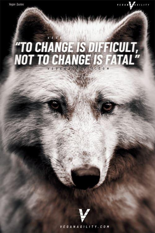 vegan quote 5
