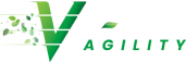 Vegan Agility